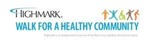 Highmark Walk for a Healthy Community 2020 @ Heinz Field